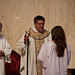 20100401 - Holy Thursday Mass