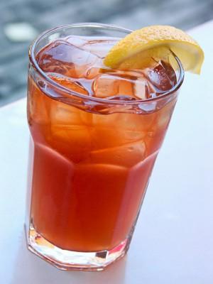 Alabama-Sweet-Tea-Recipe