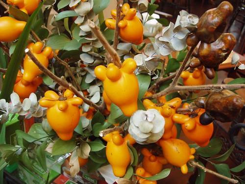 201201210104_strange-fruit