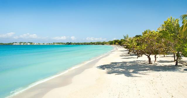negril-s-couples-negril-beach