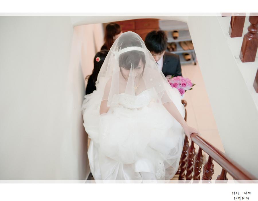 柏均&翊帆_068