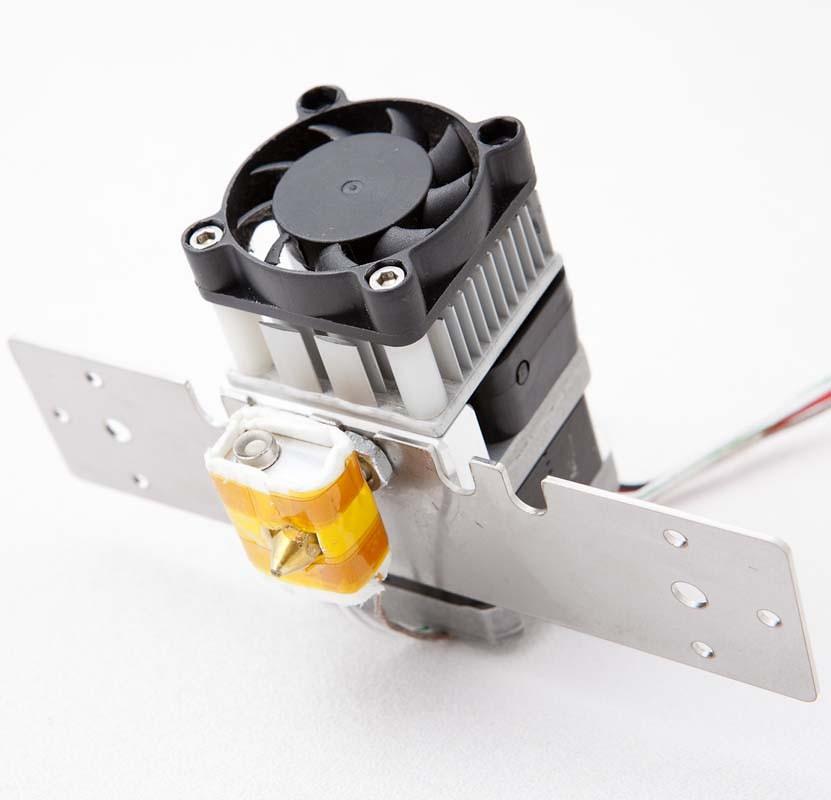 Makerbot - StepStruder MK7 Complete