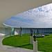今治市 岩田健 母と子のミュージアム, Ken Iwata Mother and Child Museum