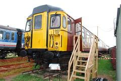 Class 309; AM9