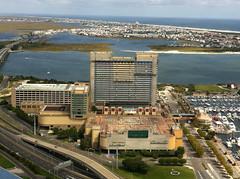 Golden Nugget Hotel & Casino Wide