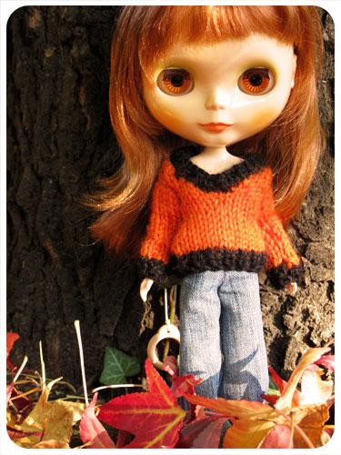 Les tricots de Ciloon (et quelques crochets et couture) 6261821694_27d2fe0dcc