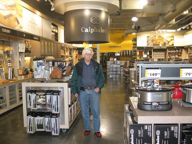 Shoe Stores Seattle Premium Outlets