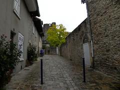 Saint Yrieix La Perche