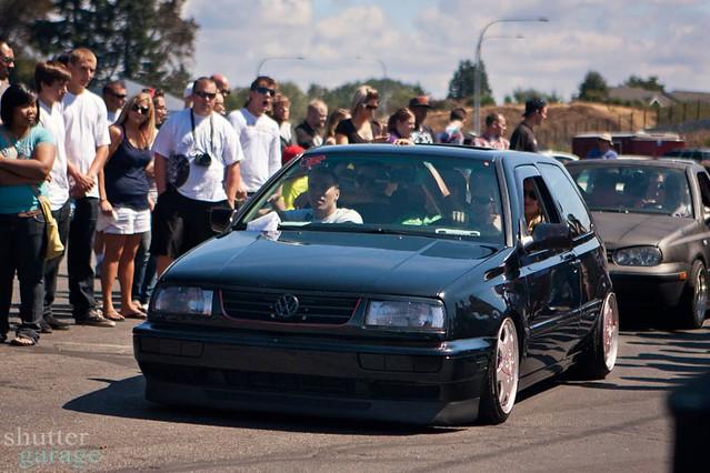 1992 Toyota Celica Custom
