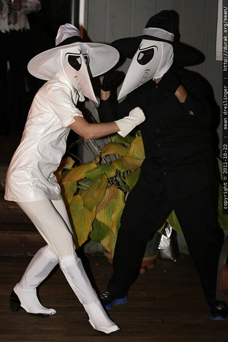 spy vs spy costumes    MG 5571