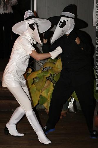 spy vs spy costumes - _MG_5571
