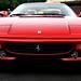 Ferrari 355 F1 Berlinetta by A. Aygen   Carspottography