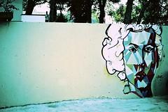 Turkish Street Art