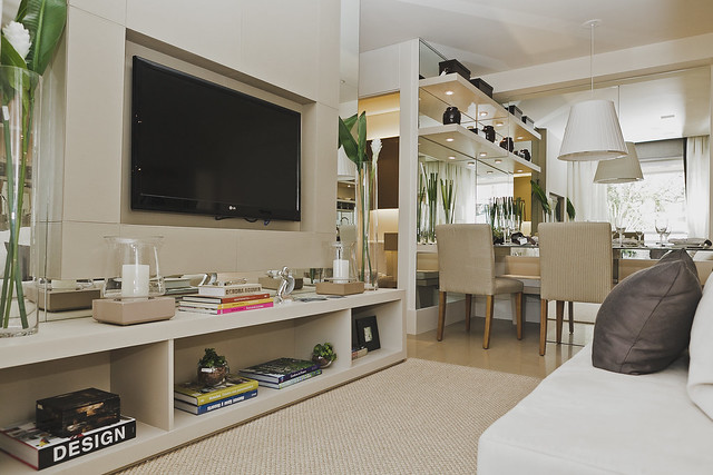 decoracao home theater ambientes pequenos : decoracao home theater ambientes pequenos:6289143079_5c6cd10e71_z.jpg