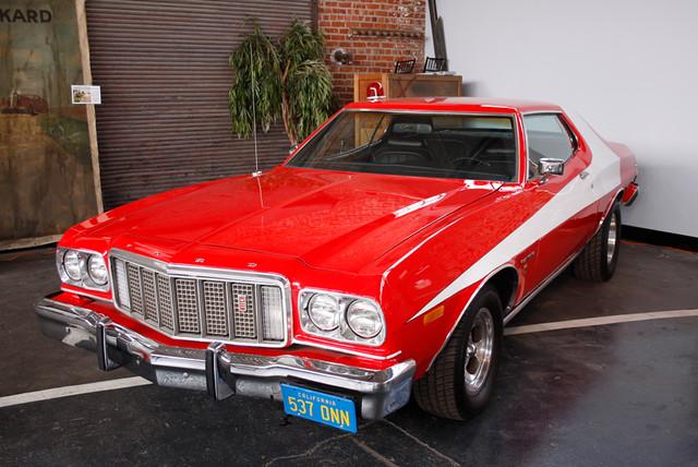 1974 Pontiac Grand Prix Craigslist Autos Post