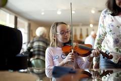 The Violin  Learn to Read Violin Sheet Music 6297714242 cb2a4a038b m