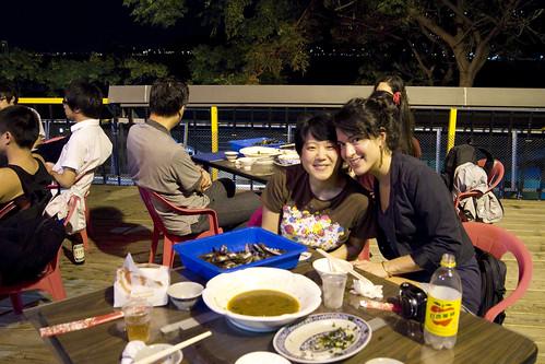 Me + Lee Anne