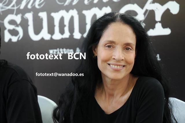 Sonia Braga - Photos
