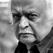 Anwar Maqsood, playwright and poet- EXPLORED by Mobeen_Ansari