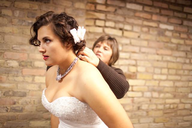 TroyHeidi_Wedding153