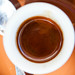 DRINK ME by espressoDOM