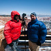 Bryce Canyon-6026 by Will 46 and 2