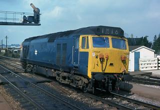 1975 Sept 50037 B-Pkway 2