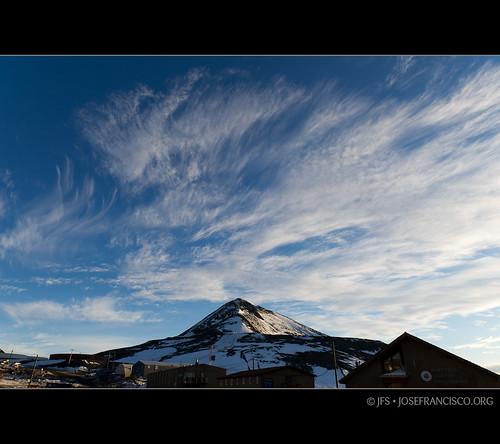 antarctica mcmurdostation