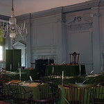 02k Independence Hall - Assembly Room - NRHP-66000683 (E)