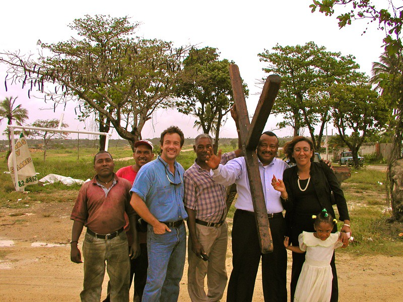 Dominican Republic Image9