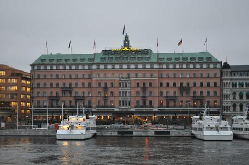 2011.11.09.194 - STOCKHOLM - Gamla stan - Skeppsbron