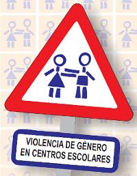 violencia_genero_centros_escolares