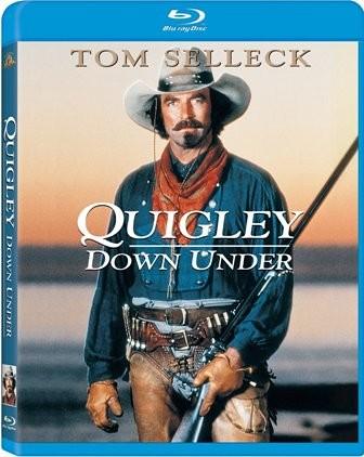 quigley_down_under_blu-ray_