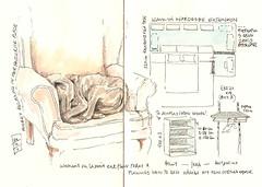 29-10-11 by Anita Davies