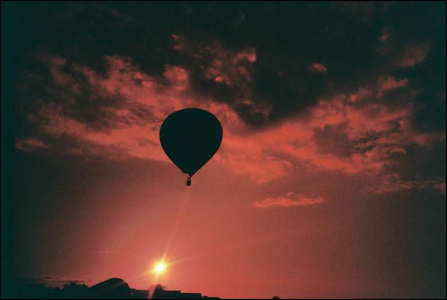 1190006 balloon