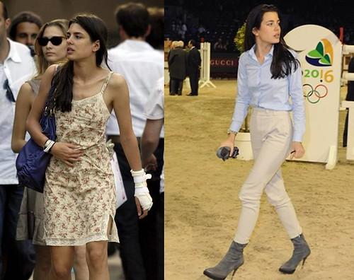 Carlota-look-streetwear