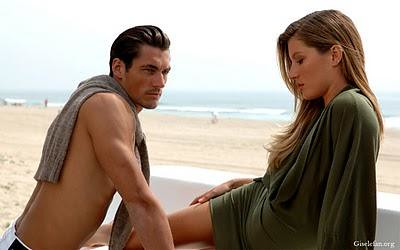 David-Gandy-Gisele-Bundchen