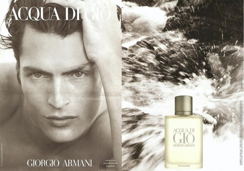 Larry-Scott-Acqua-di-Gio-Armani