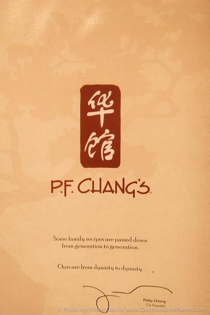 P.F. Chang's in Manila?-6.jpg