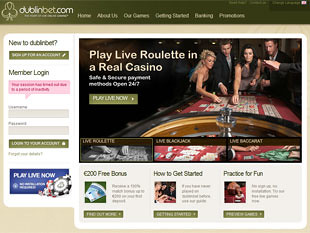 grosvenor casino online login