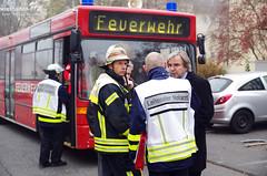 CO-Unglück Gräselberg 24.11.11
