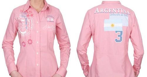 camisa-mujer-Martina-petunia-tres-soles-rosa