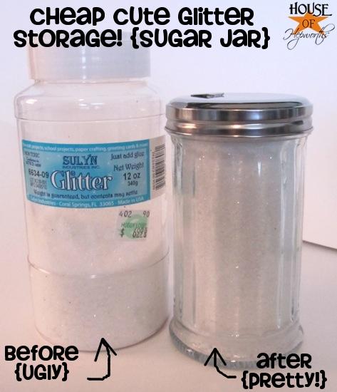 Glitter_storage_hoh_4
