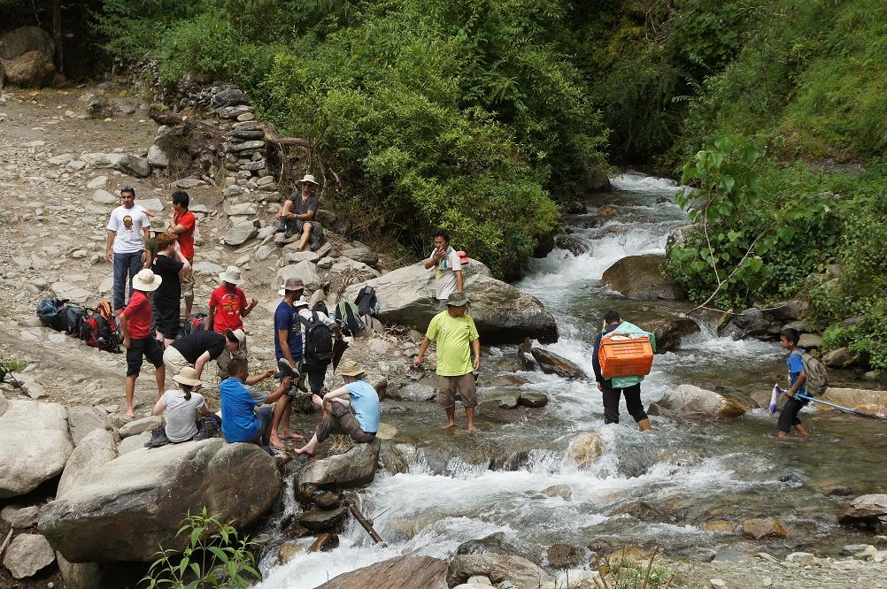 1003_Nepal_071