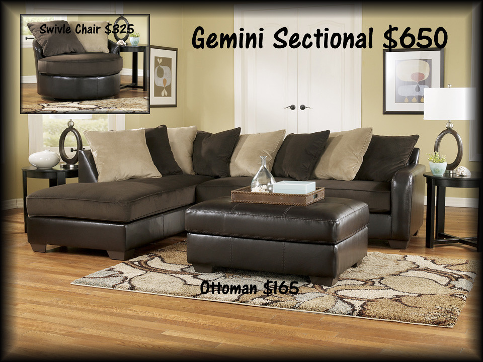 11200geminisectional
