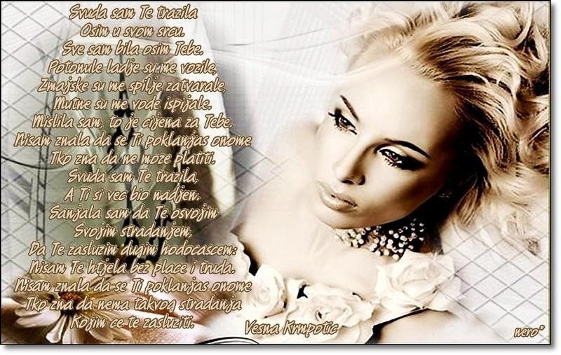 Ljubavna poezija na slici - Page 5 6850853048_aeefc03f0d_b