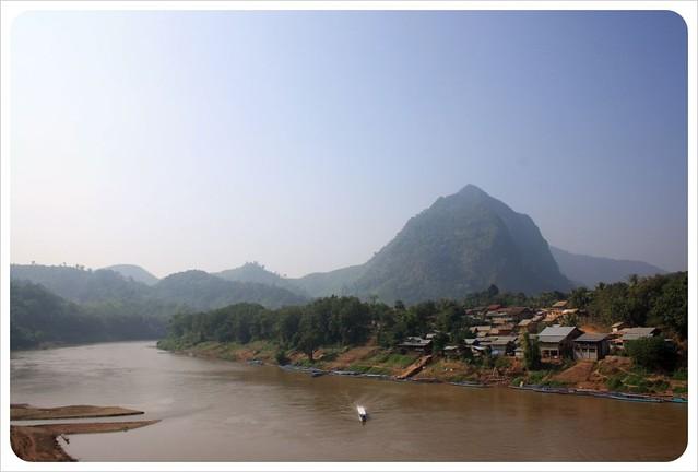 nong khiew riverside