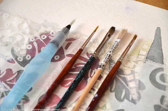 Brushes-4