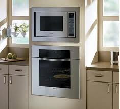 Appliance Repair Experts - 5 by Appliance Repair Experts