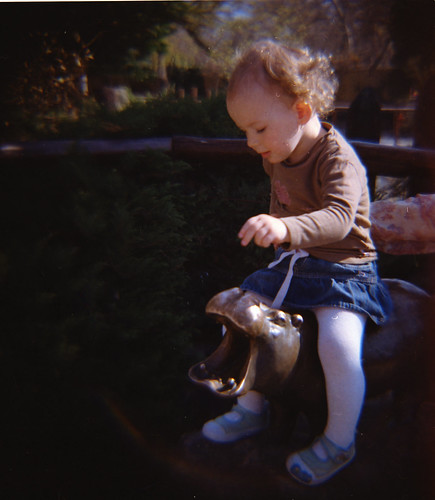 Lara&Zoo_0033